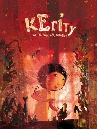 affiche-kerity-la-maison-des-contes