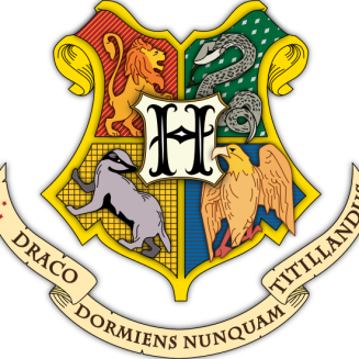 Hogwarts_coat_of_arms_colored_with_shading_svg