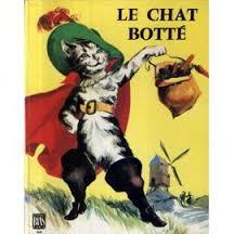 le-chat-botte