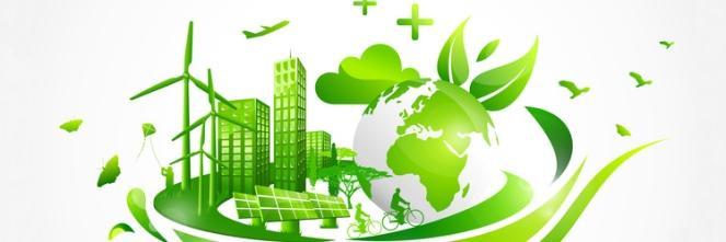 développement-durable
